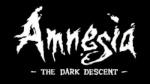 *AmnesiaStill*