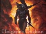 Darkhan