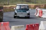 petites anglaises - Forum austin mini 110-52