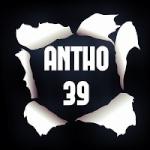 antho 39