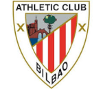 Club Athletic de Bilbao