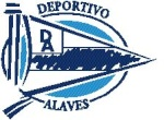 Deportivo Alaves SAD