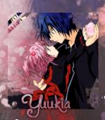 Yuukia