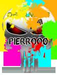 Pierrooo