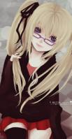 Asheshin Hanachi