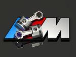 mario968