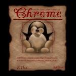 Chreme