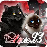 chipie23