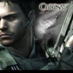 Chris_36
