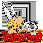 asterix1988