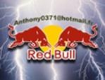anthony0371