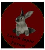 lapinforum