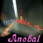 anebal