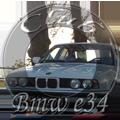 Romu-e34