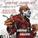 SMOKE1030