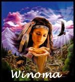 Winoma