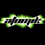 Atomik-1995