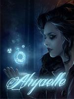 -Ahyaelle-