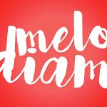 Melodiam