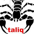 taliq