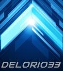 Lebrac25
