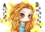 monAMYlea