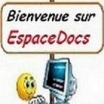 EspaceDocs