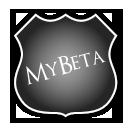 MyBeta