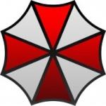umbrella1281
