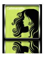 Calimerotte