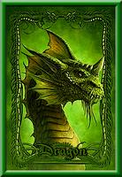 dragon1973