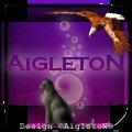 _©AigletoN®_