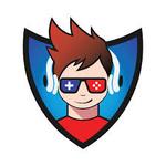 Cool gamer