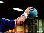 0verd0se-Handball
