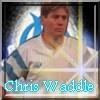 magic waddle
