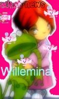 willemina