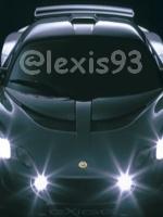 alexis9-3