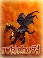 robinho54