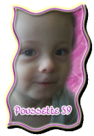 poussette59