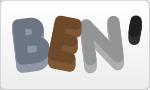 Benjik59