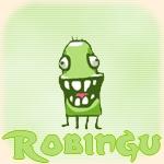 robingue