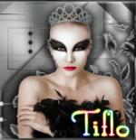 tiflo