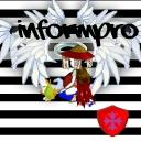 Informpro