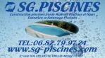 ping33