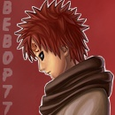 bebop77