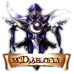 mcdiablofly