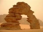 la culture du maghreb