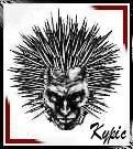 Kypic
