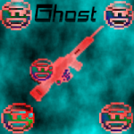 le_ghost