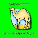 Cpdjxw